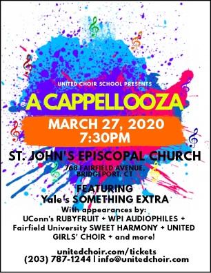 2020-03-27 A Cappellooza